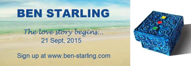 Ben Starling Banner_15MAY15