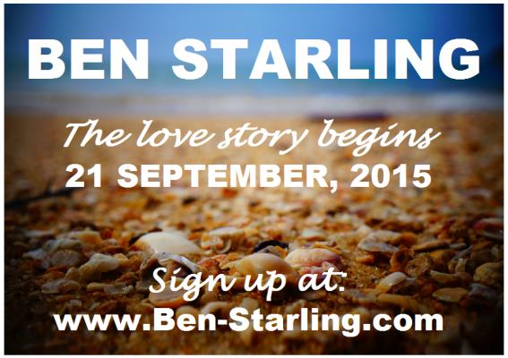 Ben Starling Banner_12JUL15