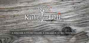 Kath Dell logo_28OCT15