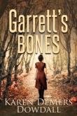 Garrets Bones revised 10-28 final - Copy