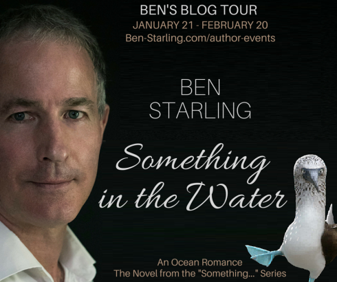 BLOG Tour + BIRD_JAN-FEB16