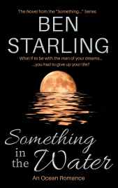 LO ebook - Something in the Water