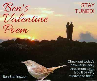 Ben's Valentine Poem_10FEB16