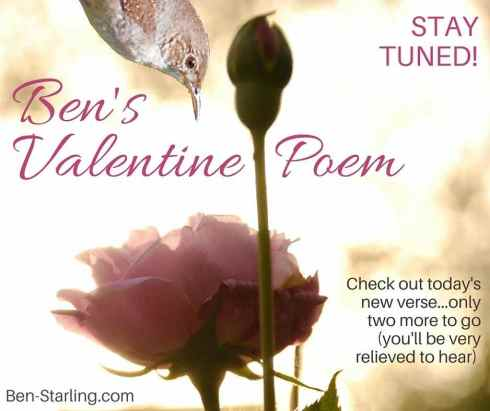 Ben's Valentine Poem_12FEB16
