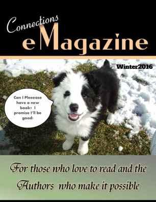 Conn Mag Feb 2106