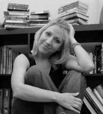 Author Pic 2