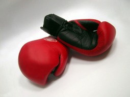 boxing-gloves-and-dumbells-1-1531474-640x480