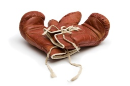 boxing-gloves-free images