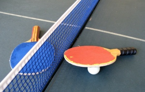 ping-pong-2-1416494-638x405-1