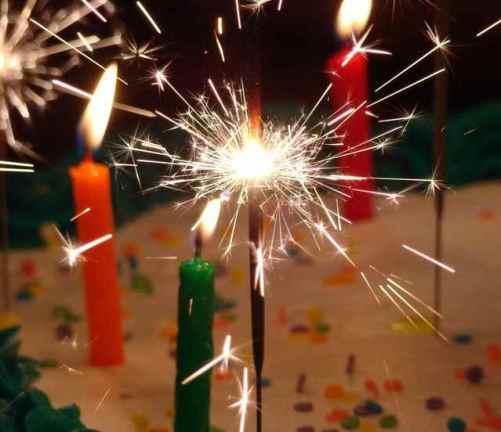 birthday-celebration-freeimage