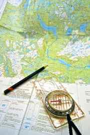 compass-1420688-639x954