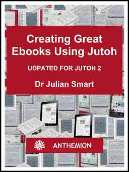 CreatingEbooksUsingJutoh_Cover