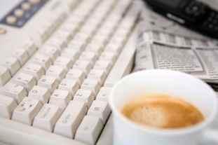 coffee-1575043-1599x1066