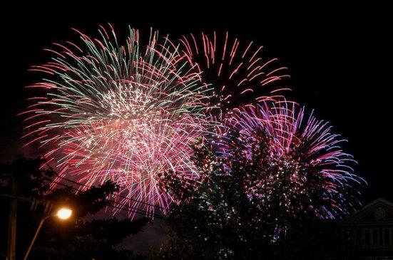 firework-1443831